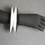 Bracelets COCO