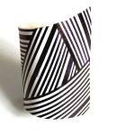 PIANO cuff bracelet