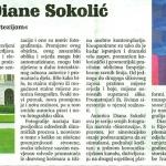 Novi list - 4.9.2017.