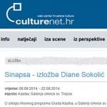 culturenet.hr - 7.8.2014.