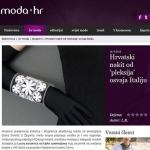 moda.hr - 16.4.2015.