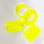 Kool-Aid Lemon neon