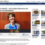 Radio Rijeka - 21.6.2016.