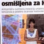 Novi list - 10.8.2014.