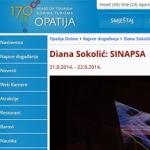 opatija.net - 21.8.2014.