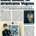 Novi list - 28. 10. 2013.