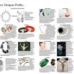 Vogue uk - 11. 2013.
