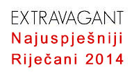 EXTRABEST2014